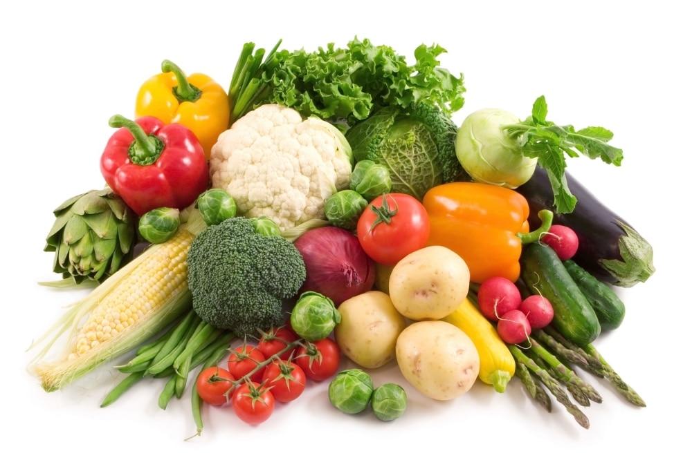 Namirnice sa negativnim kalorijama